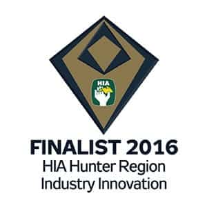 hia hunter region industry innovation logo