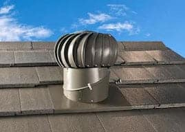 roof ventilation supavent from skydome hunter coast