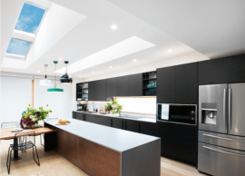 fixed velux - FS Series image1